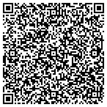 """QR-код с контактной информацией организации ООО """"Орбита Софт"""""""
