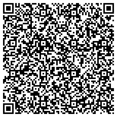 """QR-код с контактной информацией организации ООО """"Станпостач"""""""