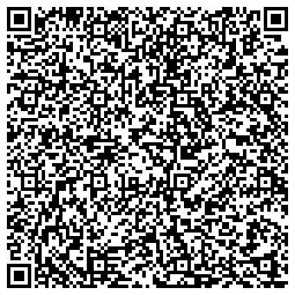 QR-код с контактной информацией организации ООО «ЗВАРХІМПРИЛАД» — сварочное оборудование отечественных и импортных производителей