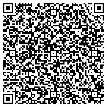 QR-код с контактной информацией организации ИП Чаплыгин А. А.