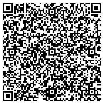 QR-код с контактной информацией организации Общество с ограниченной ответственностью ПлазмаТехСервис-Украина