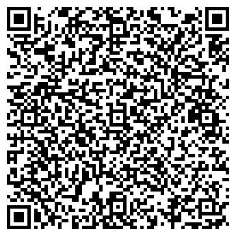 QR-код с контактной информацией организации Субъект предпринимательской деятельности ЧП FORM Team