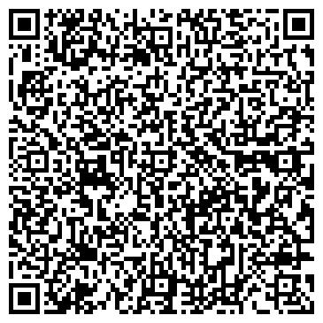 """QR-код с контактной информацией организации Общество с ограниченной ответственностью ТОВ """"ТВП"""" ЗЕВС"""""""