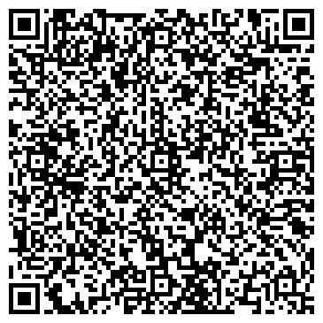 QR-код с контактной информацией организации Частное предприятие ООО «Техметмаш»