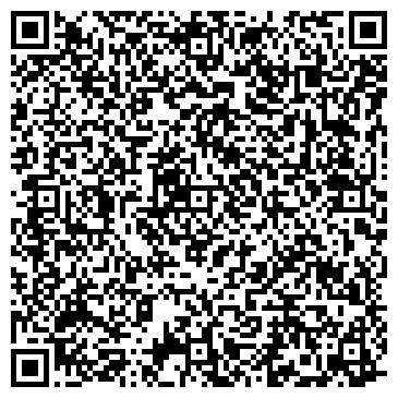 QR-код с контактной информацией организации Общество с ограниченной ответственностью ООО «РМ-СМ» (METALFORME)