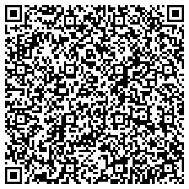 QR-код с контактной информацией организации Общество с ограниченной ответственностью ООО ПКФ «Модуль-93»
