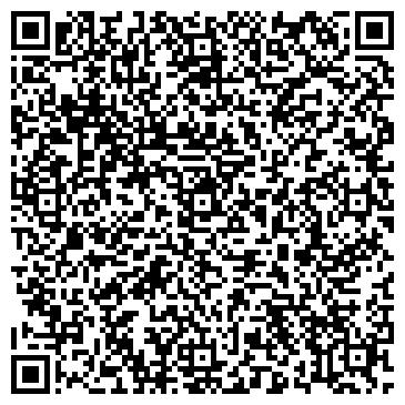 """QR-код с контактной информацией организации ТОВ """"Тернопільський машинобудівний завод"""""""