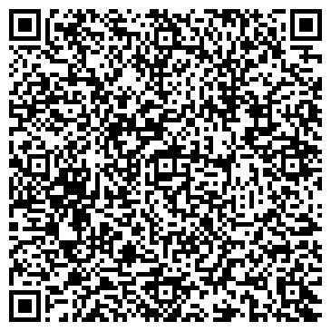 QR-код с контактной информацией организации ПАО «Завод им. Фрунзе»