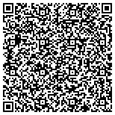 QR-код с контактной информацией организации Частное предприятие ЧП «Булат Металл»