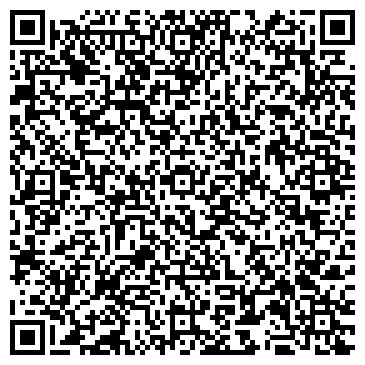 QR-код с контактной информацией организации Общество с ограниченной ответственностью ООО «ЗАВОД «Промспецмаш»