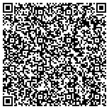 """QR-код с контактной информацией организации Общество с ограниченной ответственностью ООО """"ПКФ""""Станкогидросервис"""""""