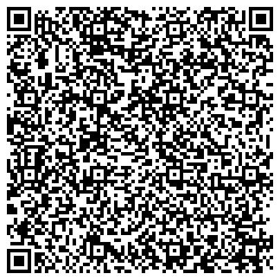 """QR-код с контактной информацией организации ООО """"Завод элеваторного оборудования """"СОКОЛ"""""""