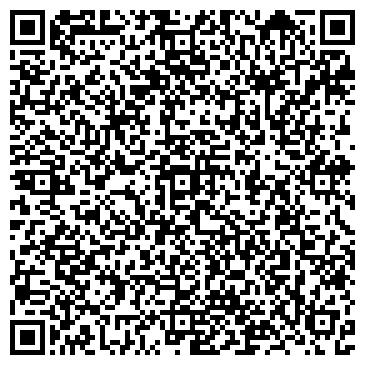 QR-код с контактной информацией организации Общество с ограниченной ответственностью «Мебель Орбита»