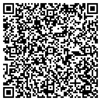 QR-код с контактной информацией организации MERUS, Частное предприятие
