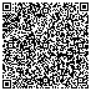 QR-код с контактной информацией организации ООО «ПРОВЕНТУС М»