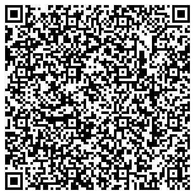 QR-код с контактной информацией организации Общество с ограниченной ответственностью Завод Малогабаритных Конструкций, НПО. Перегрузочное оборудование TM Docker