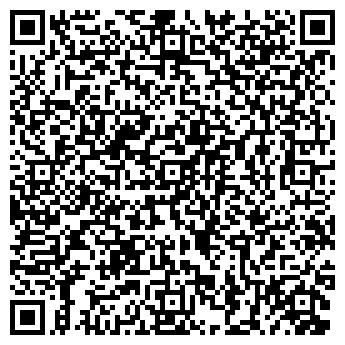 QR-код с контактной информацией организации СумыАвтоСоюз