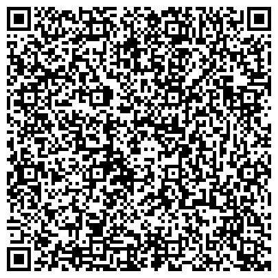 QR-код с контактной информацией организации Публичное акционерное общество ПАT «Електротехнічний завод», РЕЛСіС