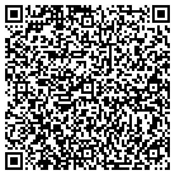 QR-код с контактной информацией организации Общество с ограниченной ответственностью ООО МВМ-Киев