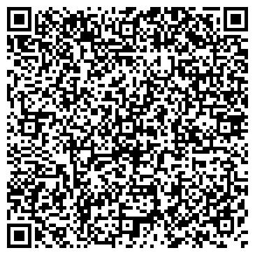 QR-код с контактной информацией организации Частное предприятие ЧП «ДИСО»