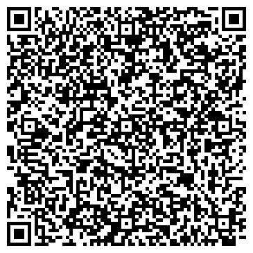 """QR-код с контактной информацией организации Литейная компания """"Символ"""""""