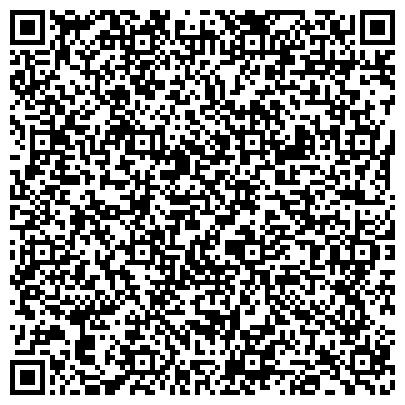 QR-код с контактной информацией организации Частное предприятие Интернет-магазин туристических ножей ручной работы от производителя.