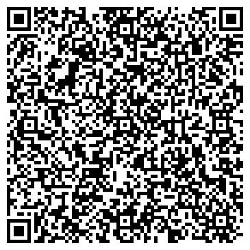 QR-код с контактной информацией организации Частное предприятие ЧП Папян