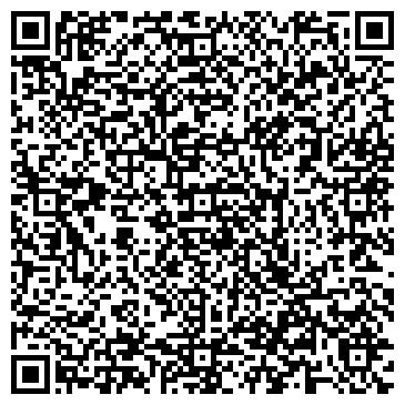 """QR-код с контактной информацией организации ООО """"Промключ-Украина"""""""
