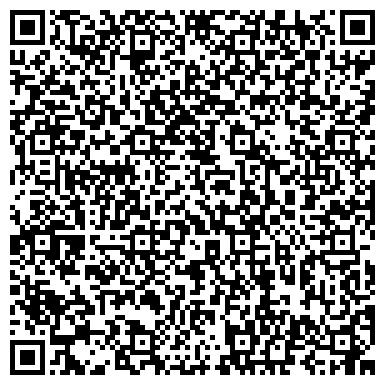QR-код с контактной информацией организации Трубмонтажсервис