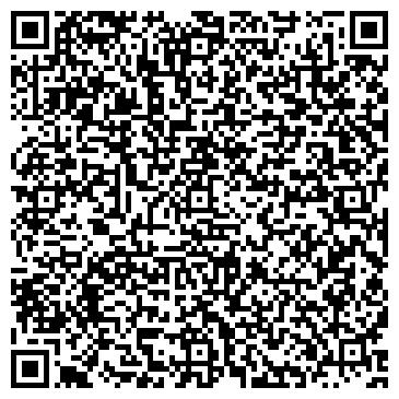 """QR-код с контактной информацией организации ООО НПП """"Гормашинструмент"""""""
