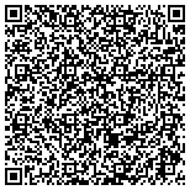 QR-код с контактной информацией организации Государственное предприятие Филиал ГНПП «Объединение Коммунар» ТКФ «Березка»