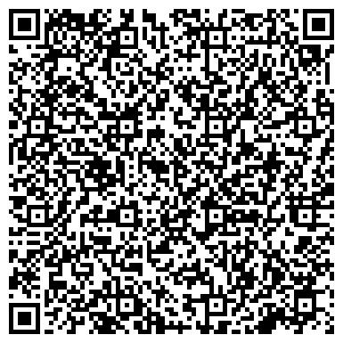 QR-код с контактной информацией организации ООО Машиностроитель-2010Д