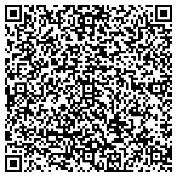 QR-код с контактной информацией организации ЧП «Альфа-сталь»