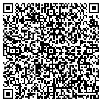 QR-код с контактной информацией организации Частное предприятие ЧП Металлстиль