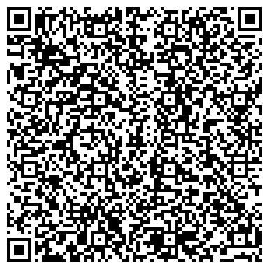 """QR-код с контактной информацией организации Частное предприятие """"Плазма-Сервис"""""""