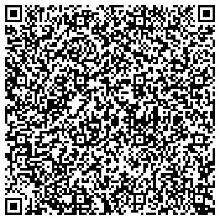 QR-код с контактной информацией организации Smart Valve Engineering-гидропривод, подъемное оборудование, перфорационные станки