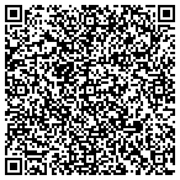 QR-код с контактной информацией организации ООО «ВОСТОК-ЗАПОРОЖЬЕ»