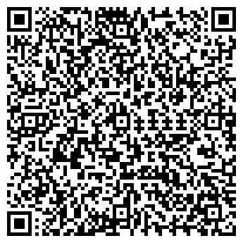 """QR-код с контактной информацией организации ООО """"Евротех"""""""