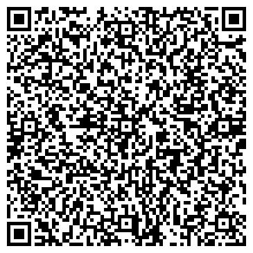 """QR-код с контактной информацией организации Общество с ограниченной ответственностью ООО НПП """"СКАРБ"""""""