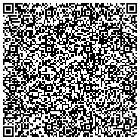 QR-код с контактной информацией организации ЧП «Укр-Ростехника» производитель и поставщик запчастей к топливной аппаратуре дизельных двигателей, Частное предприятие