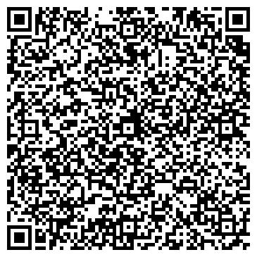 """QR-код с контактной информацией организации ООО """"Белистстройкомпания"""""""