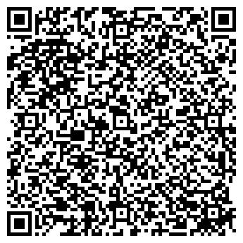 """QR-код с контактной информацией организации Частное предприятие ЧТУП """"САММОН"""""""