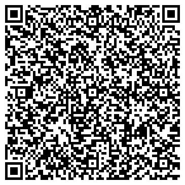"""QR-код с контактной информацией организации ЧПУП """"Металломануфактура"""""""