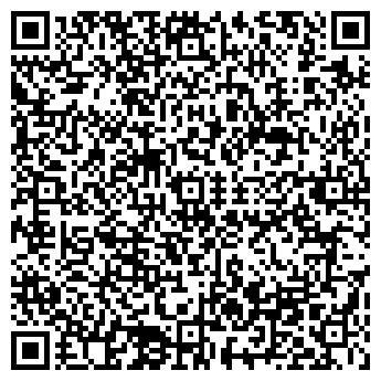 """QR-код с контактной информацией организации ООО """"АРТМЕТАЛЛКОВ"""""""