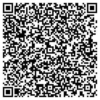 """QR-код с контактной информацией организации ИП """"Захарченко"""""""