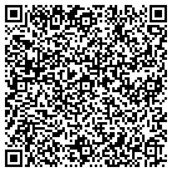 """QR-код с контактной информацией организации ООО НПП """"Мета-М"""""""