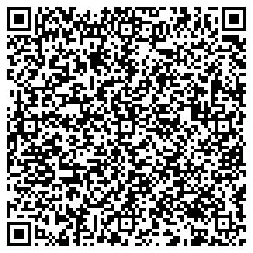 QR-код с контактной информацией организации СООО «БелБетонСистем»