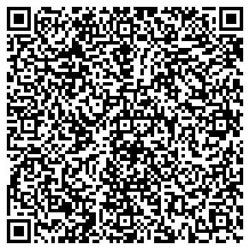 QR-код с контактной информацией организации Общество с ограниченной ответственностью ООО «ПНЕВМОИНСТРУМЕНТ»