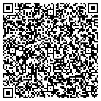 QR-код с контактной информацией организации Публичное акционерное общество ООО «ПрофМастер»