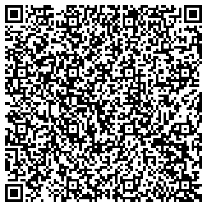 QR-код с контактной информацией организации Общество с ограниченной ответственностью ООО, Константиновский завод механического оборудования